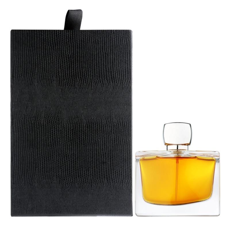 Jovoy Psychédélique Eau de Parfum unisex 100 μλ