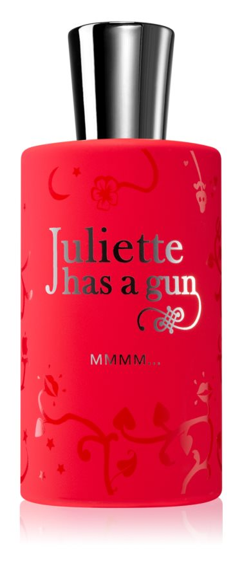 Juliette has a gun Juliette Has a Gun Mmmm... eau de parfum per donna 100 ml