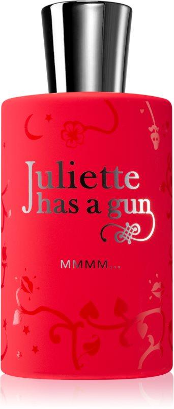 Juliette has a gun Mmmm... eau de parfum pour femme 100 ml