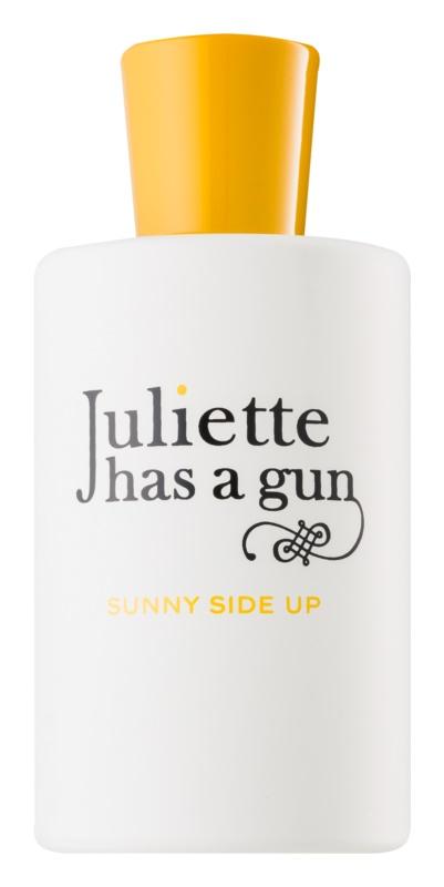 Juliette has a gun Sunny Side Up Eau de Parfum for Women 100 ml