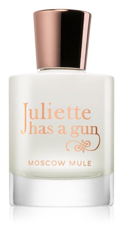 Juliette has a gun Moscow Mule parfumska voda uniseks 50 ml