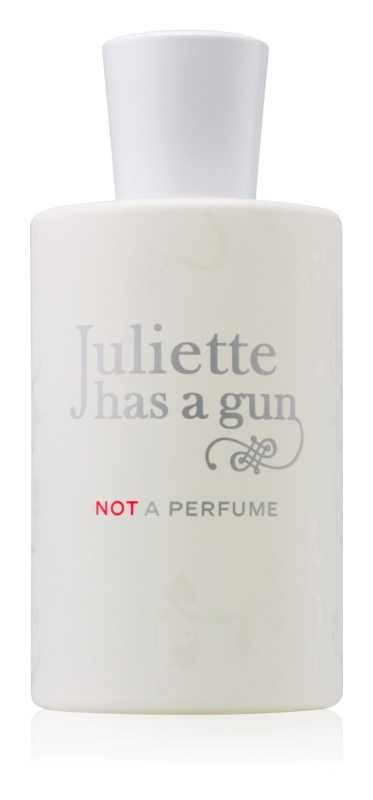 Juliette has a gun Not a Perfume eau de parfum per donna 100 ml