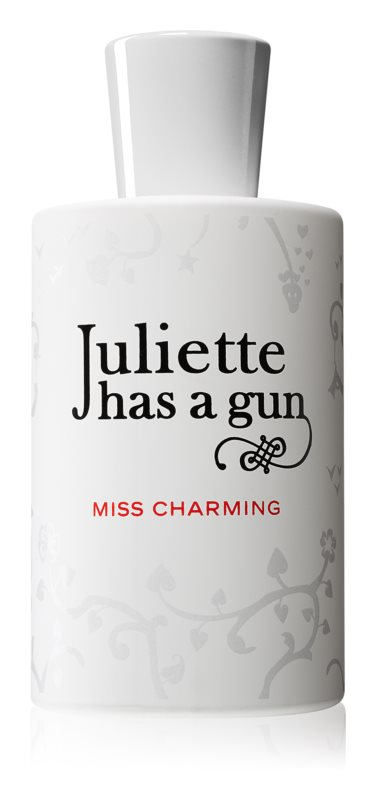 Juliette has a gun Juliette Has a Gun Miss Charming parfémovaná voda pro ženy 100 ml