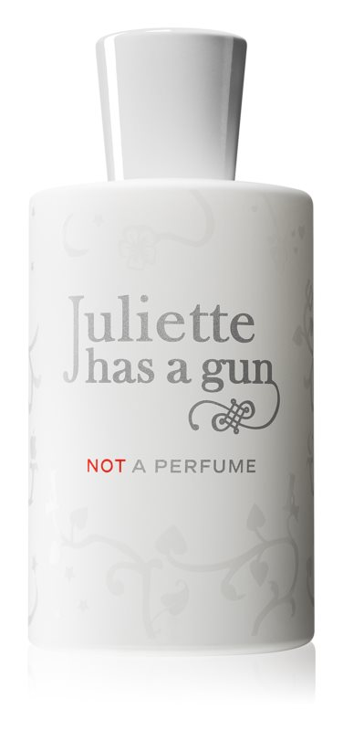 Juliette has a gun Juliette Has a Gun Not a Perfume eau de parfum para mujer 100 ml
