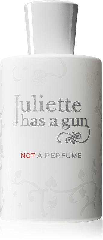 Juliette has a gun Not a Perfume Eau de Parfum for Women 100 ml