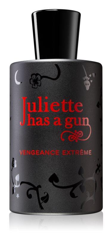 Juliette has a gun Juliette Has a Gun Vengeance Extreme woda perfumowana dla kobiet 100 ml