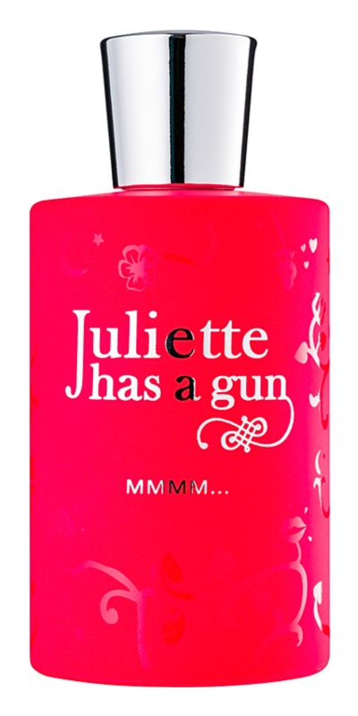 Juliette Has a Gun Mmmm... Eau de Parfum für Damen 100 ml