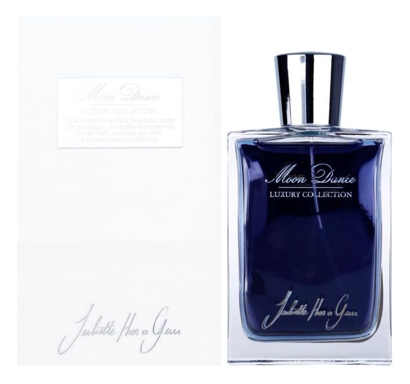 Juliette Has a Gun Moon Dance parfémovaná voda pro ženy 75 ml