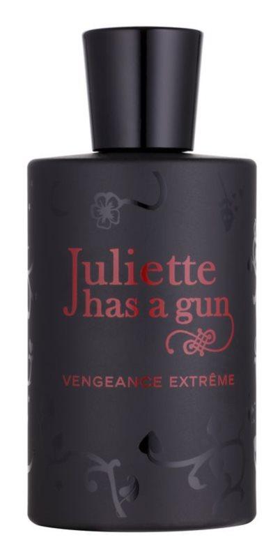 Juliette Has a Gun Vengeance Extreme parfémovaná voda pro ženy 100 ml
