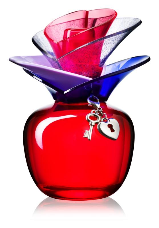 Justin Bieber Someday Eau De Parfum woda perfumowana dla kobiet 100 ml