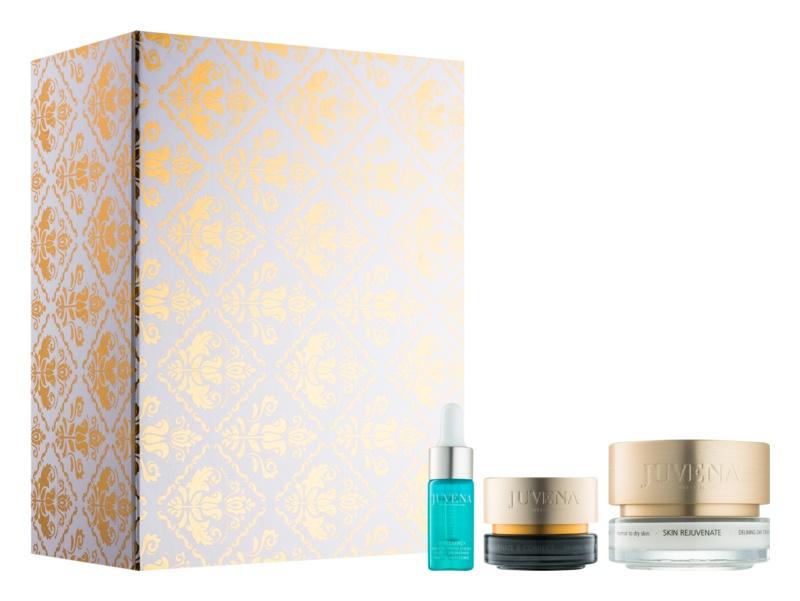 Juvena Skin Rejuvenate Delining zestaw kosmetyków I.
