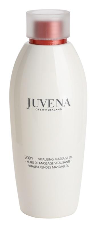 Juvena Body Care Körperöl für alle Oberhauttypen