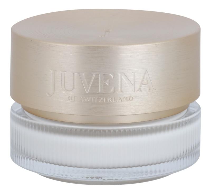 Juvena MasterCream Day And Night Anti - Wrinkle Cream For Skin Rejuvenation