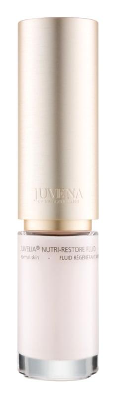 Juvena Juvelia® Nutri-Restore Regenerating Anti-Wrinkle Fluid 50 ml