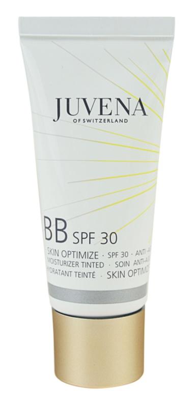 Juvena Prevent & Optimize BB krém SPF 30