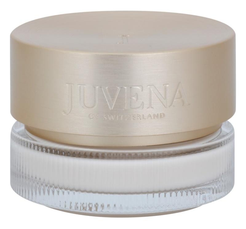 Juvena Specialists crema facial protección antiarrugas compleja