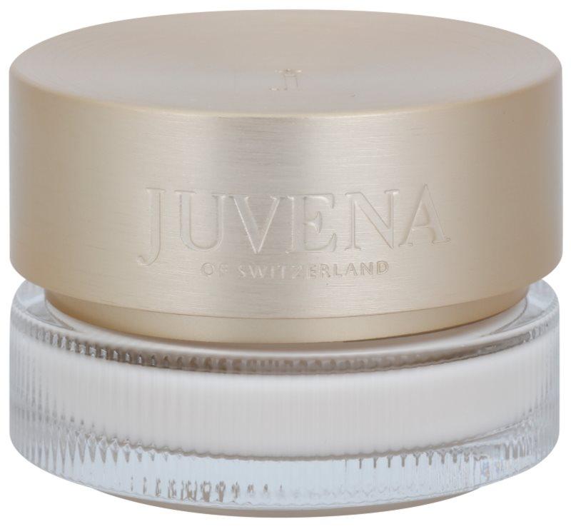 Juvena Specialists creme facial para proteção antirrugas complexa