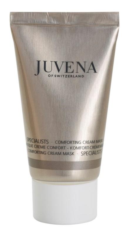 Juvena Specialists odżywcza, kremowa maseczka