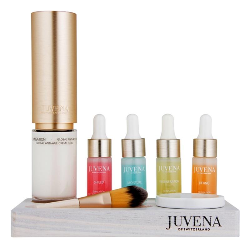Juvena Specialists kozmetični set I.