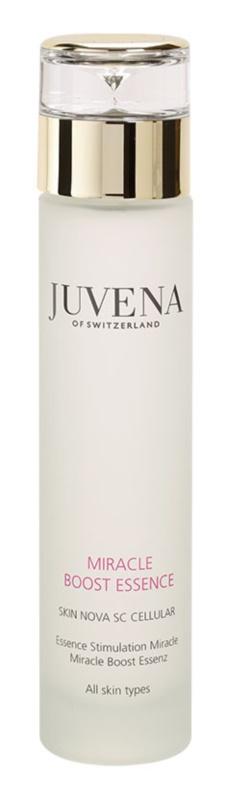 Juvena Specialists зволожуюча есенція для всіх типів шкіри