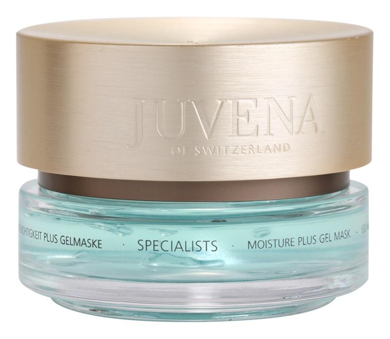 Juvena Specialists Mask hidratáló és tápláló maszk minden bőrtípusra