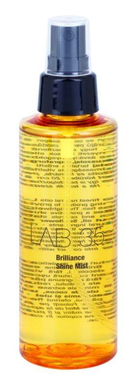 Kallos LAB 35 mgiełka rozświetlająca w sprayu