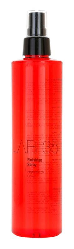 Kallos LAB 35 finales  Haarpflege-Spray