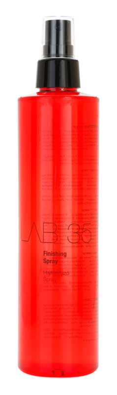 Kallos LAB 35 spray para arreglo final del cabello