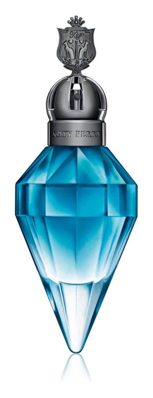 Katy Perry Royal Revolution Eau de Parfum para mulheres 50 ml