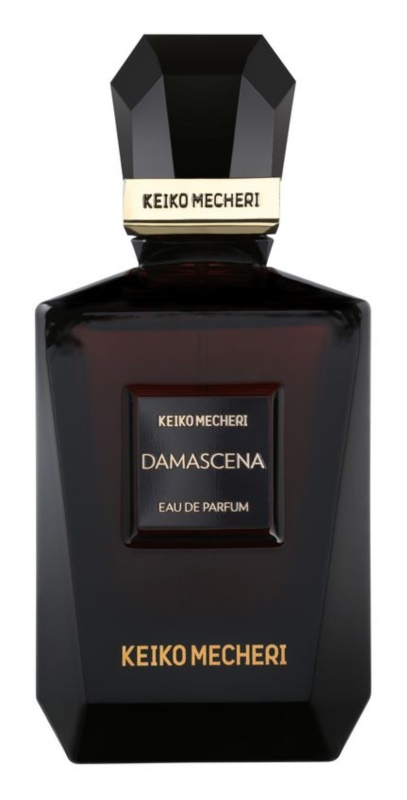 Keiko Mecheri Damascena парфюмна вода за жени 75 мл.