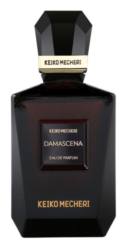 Keiko Mecheri Damascena Eau de Parfum for Women 75 ml