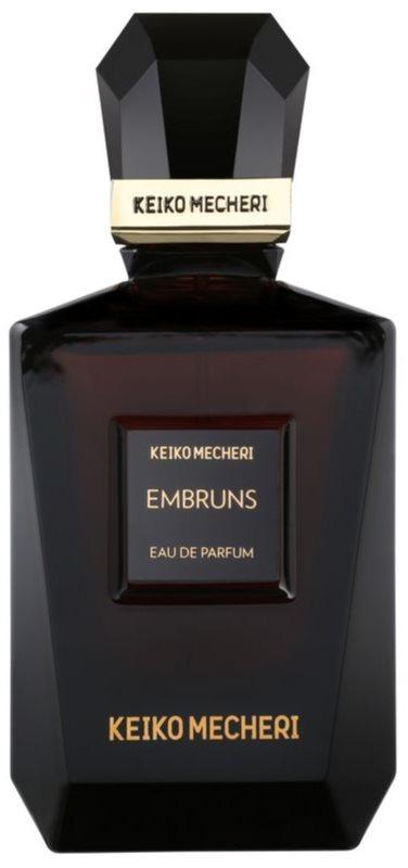 Keiko Mecheri Embruns parfémovaná voda pro ženy 75 ml