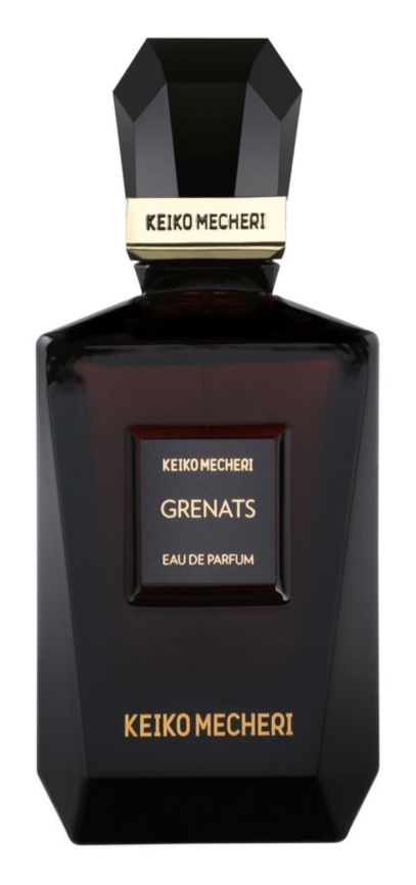 Keiko Mecheri Grenats парфумована вода для жінок 75 мл