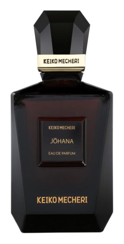 Keiko Mecheri Johana Eau de Parfum Damen 75 ml
