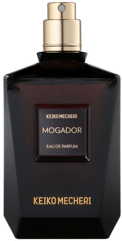 Keiko Mecheri Mogador Parfumovaná voda tester pre ženy 75 ml