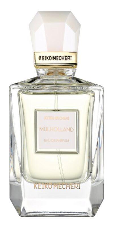 Keiko Mecheri Mulholland parfémovaná voda unisex 75 ml