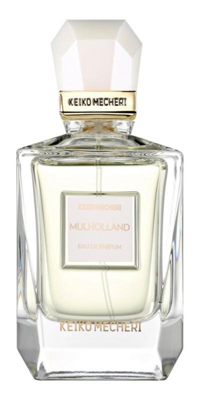 Keiko Mecheri Mulholland parfumska voda uniseks 75 ml