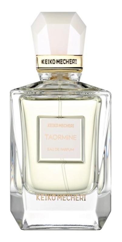 Keiko Mecheri Taormine Eau de Parfum for Women 75 ml