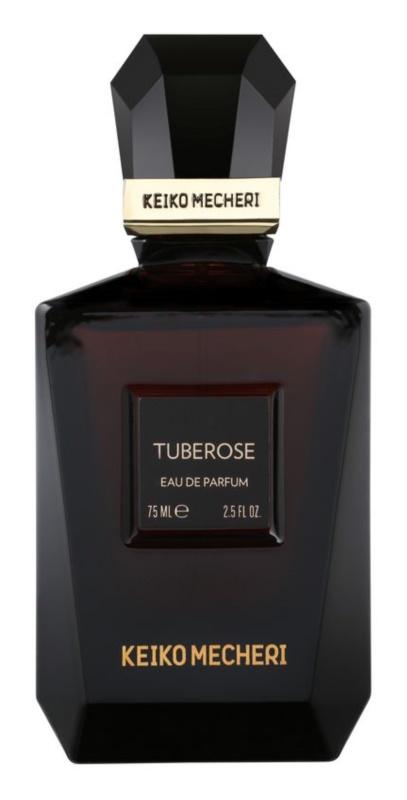 Keiko Mecheri Tuberose parfémovaná voda pro ženy 75 ml