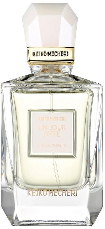 Keiko Mecheri Un Jour d´Ete parfumska voda uniseks 75 ml