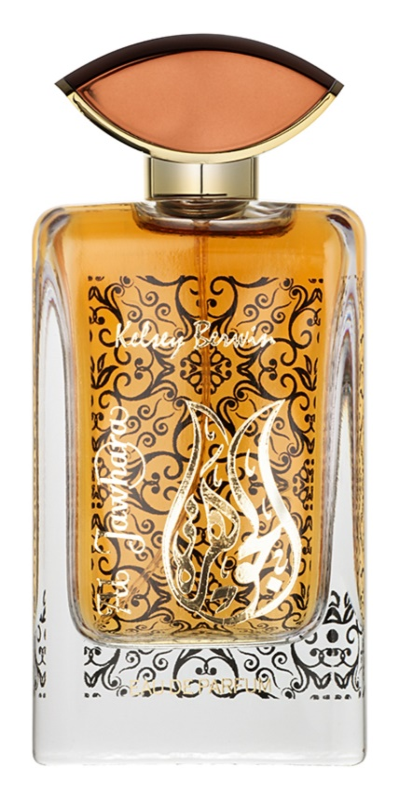 Kelsey Berwin Al Jawhara eau de parfum unisex 100 ml