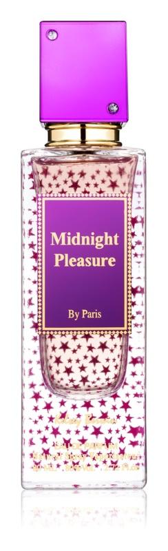 Kelsey Berwin Midnight Pleasure woda perfumowana dla kobiet 80 ml