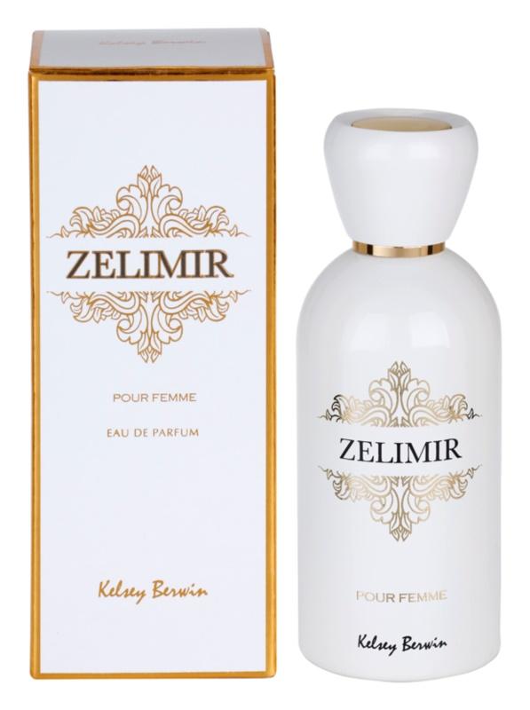 Kelsey Berwin Zelimir eau de parfum pentru femei 100 ml