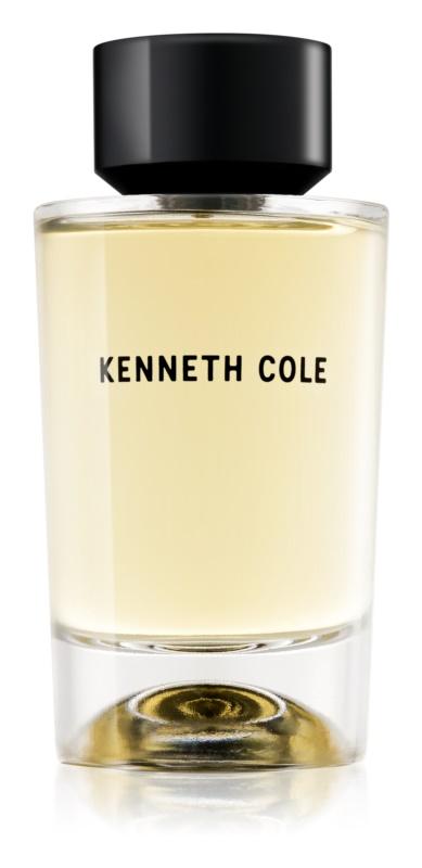 Kenneth Cole For Her Eau de Parfum for Women 100 ml