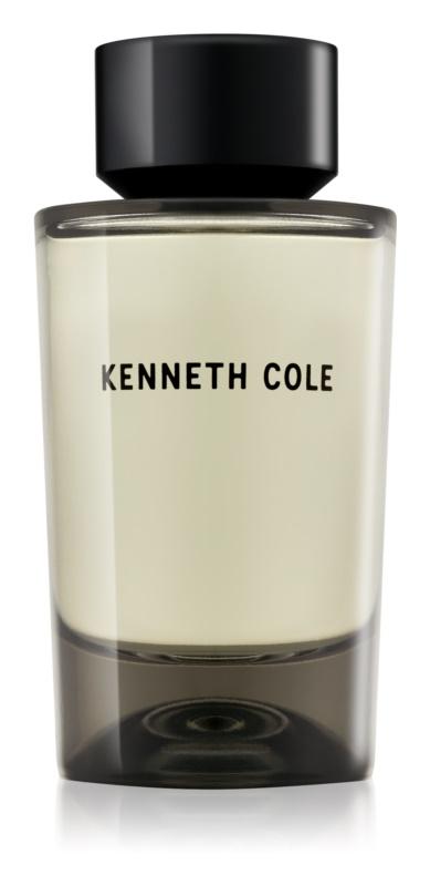 Kenneth Cole For Him toaletná voda pre mužov 100 ml