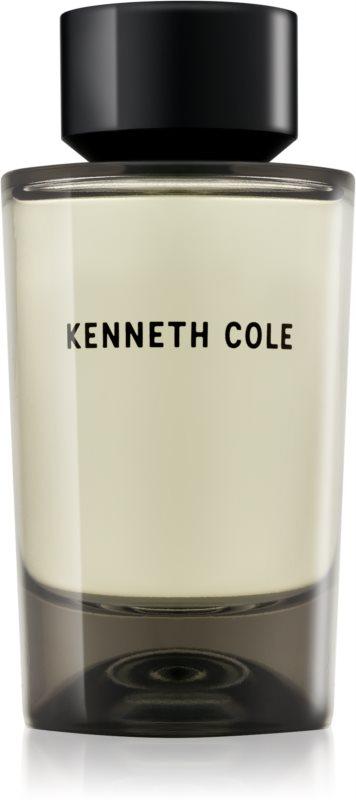 Kenneth Cole For Him woda toaletowa dla mężczyzn 100 ml