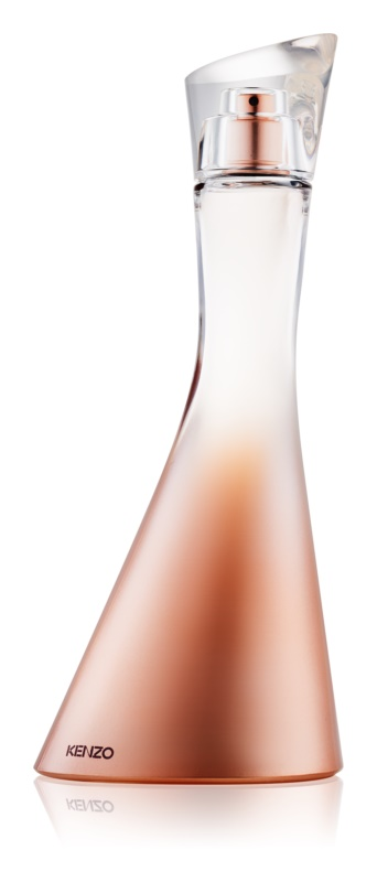 Kenzo Jeu D'Amour Parfumovaná voda pre ženy 100 ml
