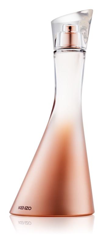 Kenzo Jeu D'Amour woda perfumowana dla kobiet 100 ml