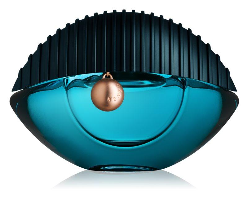 Kenzo World Intense woda perfumowana dla kobiet 75 ml