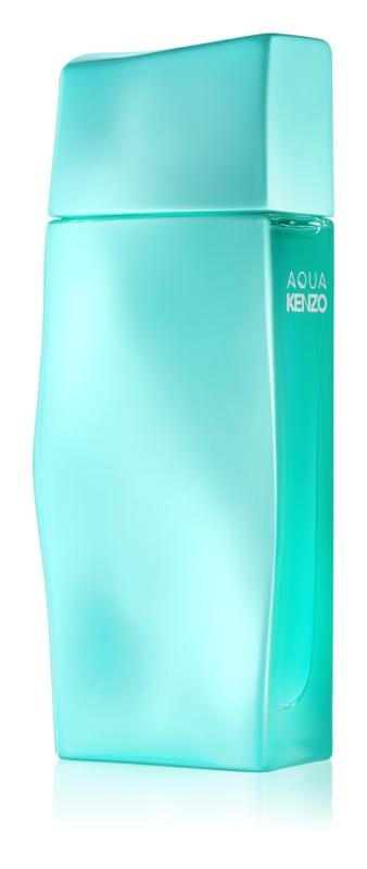 Kenzo Aqua Kenzo Pour Femme Eau de Toilette for Women 50 ml